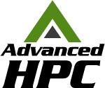 Advanced HPC, Inc. is a provider of high-performance computing platforms and linux clusters as well as data storage and backup solutions. Our line of products includes linux cluster solutions as well as high-performance servers and workstations, disk storage products such as SAN, NAS, DAS, tape backup solutions from external tape drive to enterprise-class libraries, disk-to-disk-to-tape solutions and data deduplication solutions, backup software and virtualization solutions.