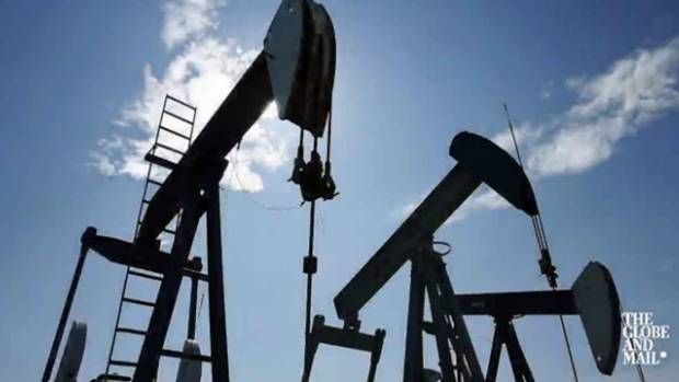 The Globe and Mail's Jeff Jones looks at fallout for the Canadian economy if the price of oil continues to drop