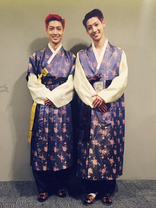 Jo Twins Boyfriend Pinterest Twins And K Pop