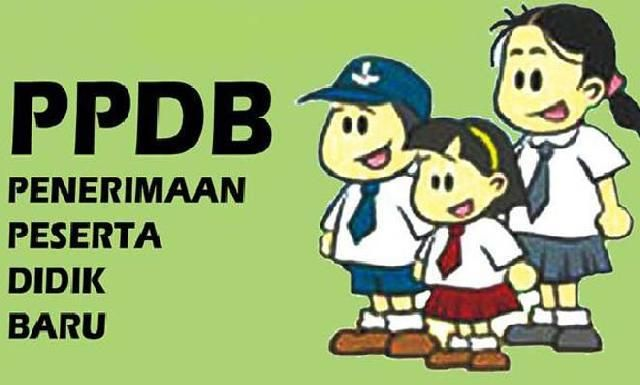 Indonesian Civil Rights Watch (ICRW) menilai sistem pengelolaan SMA/SMK Negeri di Jawa Timur pada 2017 buruk sehingga berpotensi memicu terjadinya pungutan liar di sekolah-sekolah.  Silahkan baca beritanya di : http://www.tabloidpendidikan.com/pendidikan/pendidikan-menengah/icrw-nilai-pengelolaan-smasmk-di-jatim-buruk