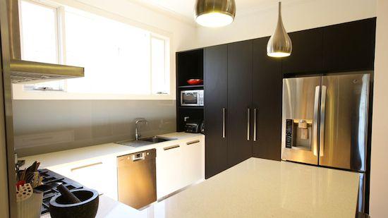 10 tips towards a stunning kitchen. http://www.smarterkitchensmelbourne.com.au/ten-tips-stunning-kitchen-design/