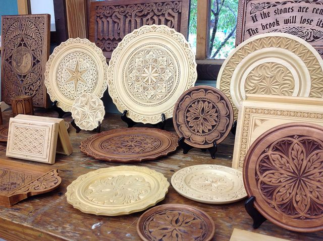 51 best images about woodcarving on pinterest school for Best wood for chip carving
