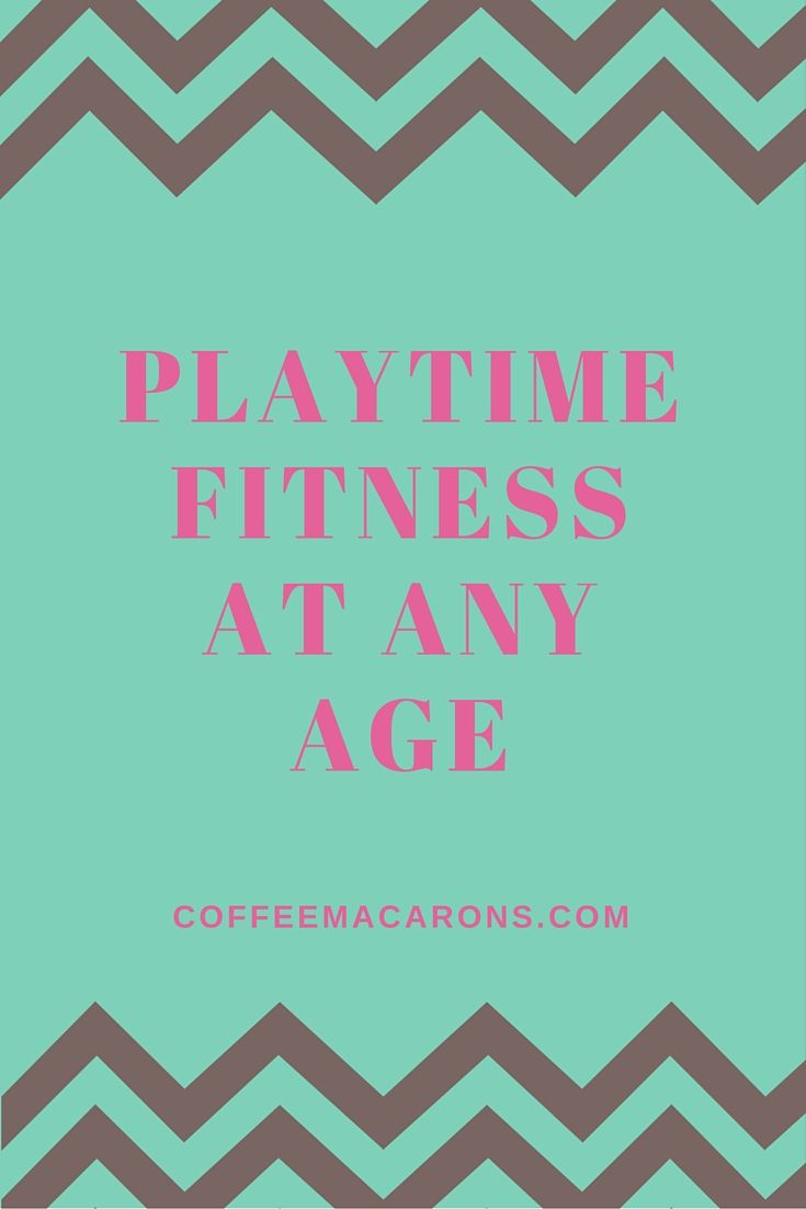 Workout ideas that you can do alone or with your kids!!!