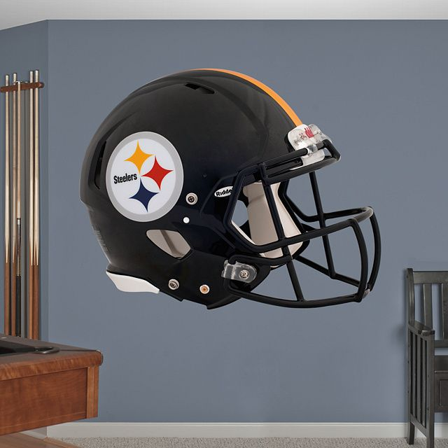 Pittsburgh Steelers Man Cave Decor : Best images about pittsburgh steelers kids diy bedroom