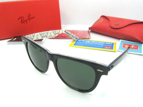 sunglasses shop online  17 Best images about Ray ban sunglasses on Pinterest