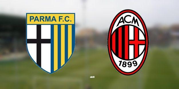 Parma Milan Watch Live Parma Milan Canli Izle Mac Skoru Takip Et Parma Mac Milan