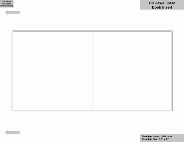Pin On Example Label Template Design