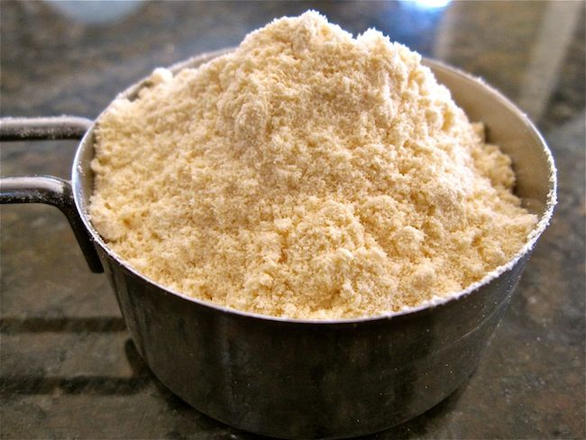 How To Cook With Organic Coconut Flour: Substitutions, Tips and Recipes