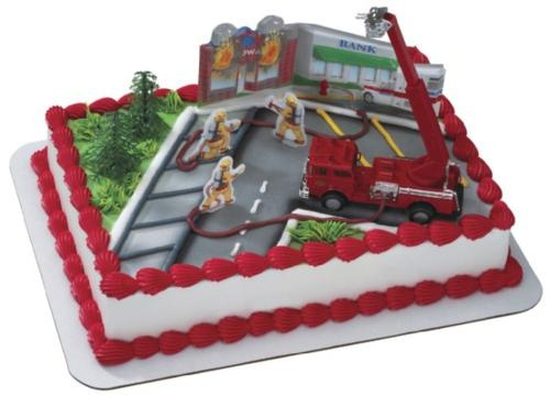 fire truck birthday cake 1000 images about truck birthday on 4071