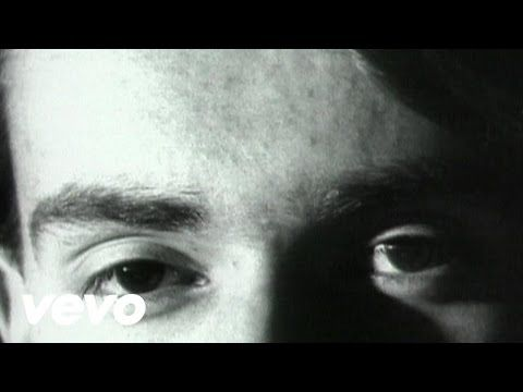 Slowdive - Morningrise (1991)