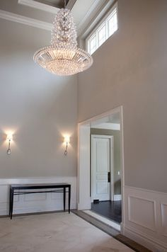 The Most Popular/Pinned Paint Colors on Pinterest {Paint ...