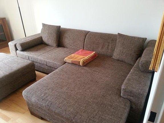 gebrauchte ecksofas mit schlaffunktion website images der cdacfdcdadfabfbdc lounge sofa frankfurt jpg