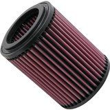 Deals week KN E-2429 High Performance Replacement Air Filter sale