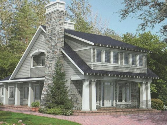 23 best viceroy images on pinterest house design for Viceroy homes models