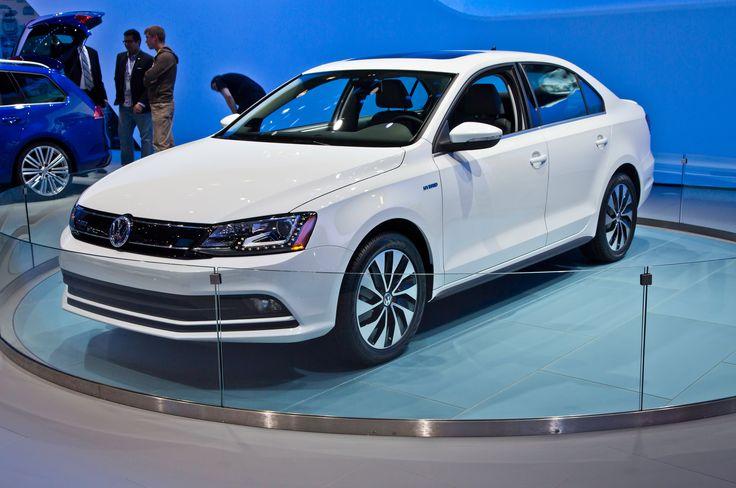 New Release 2015 Volkswagen Jetta Review Front View Model