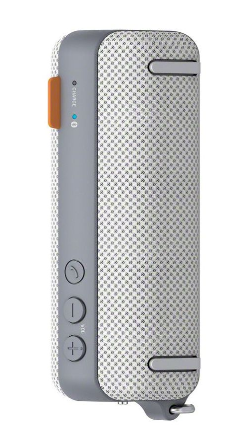 Sony Bluetooth Speaker SRS-BTS50
