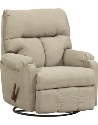 9 Best Recliners Images On Pinterest Rv Recliners Rv