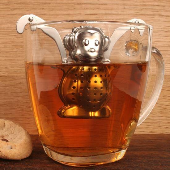 482 Best Images About Tea Infuser Tea Balls Tea Strainer