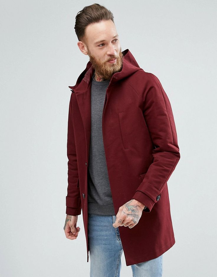 Get this Asos's knit jacket now! Click for more details. Worldwide  shipping. ASOS