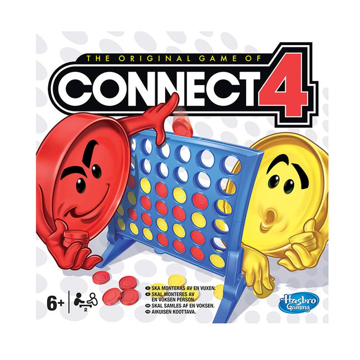 We totally played strip connect four last night and it was a blast lol