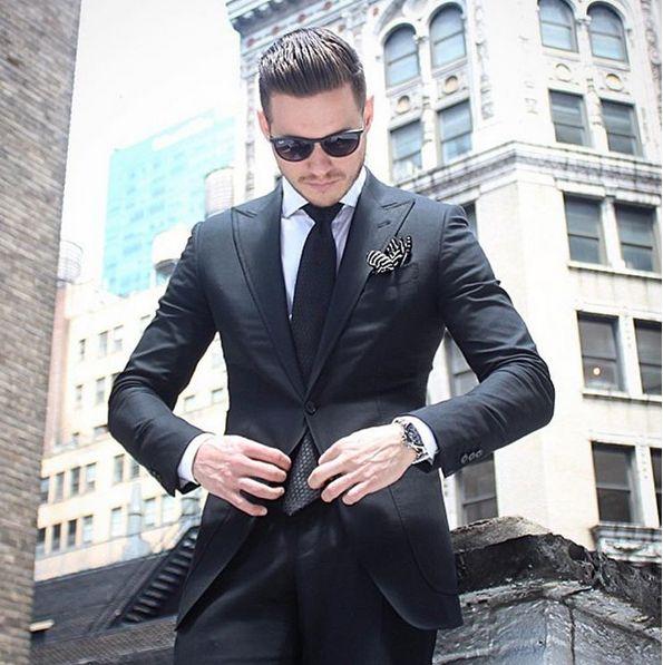 Suit!!