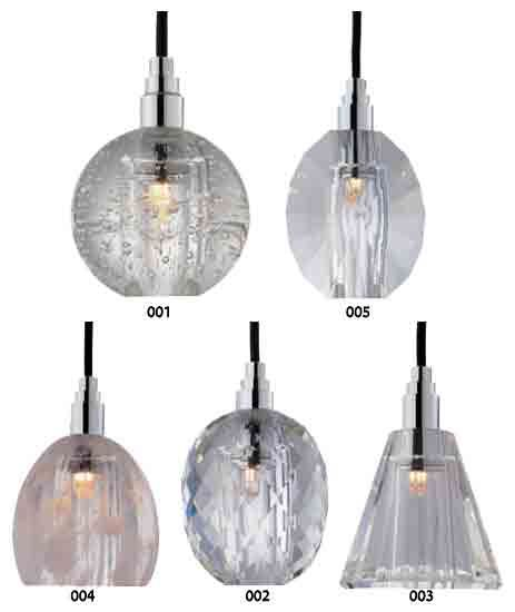 contemporary mini pendant lighting. hudson valley 3506 naples contemporary mini pendant light hud3506 lighting