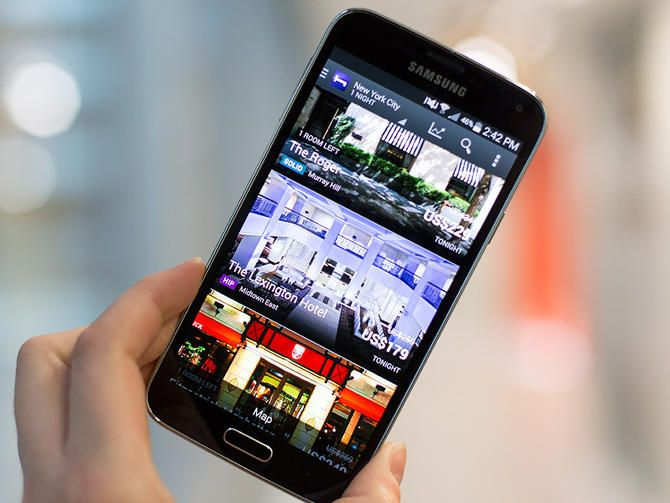 629 best tutorials diy images on pinterest android cleaning how to find deals on last minute flights and hotels solutioingenieria Image collections