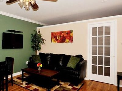 Wall2WallNY   Temporary Wall Solutions   Services   Residential Solutions. Temporary  WallWall PartitionTiny BedroomsBasement ...