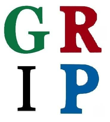 Get a GRIP on inviting visitors  G: GROW Are you looking to GROW your business?  R: REFERRALS Would more REFERRALS help you to grow your business?  I: INTRODUCE I would like to INTRODUCE you to business associates of mine who would love to pass you referrals over time. I would love to INVITE you to our event as my guest. Are you INTERESTED?  P: PLACE Great, meet me at Noon at the PLACE we meet at: