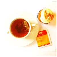 GET A GLOW WITH ROOIBOS TEA | Mama Tea