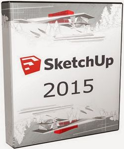 Google sketchup pro 2015 is very important software for architecture engineering. Have you any idea about Google sketchup pro 2015 full +crack.