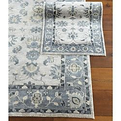 All Rugs Ballard Designs Rugs Hand Knotted Rugs Wool