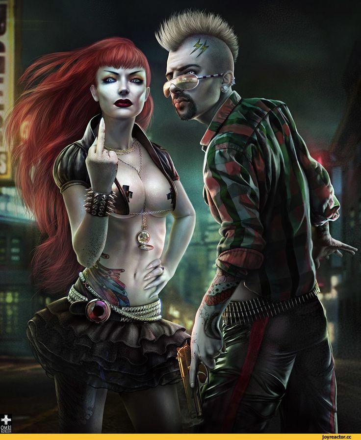 nWod,new world of darkness,world of darkness,vampire the requiem,vtr,vampire,art барышня,красивые картинки