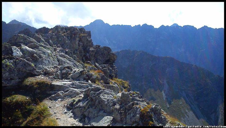 Szpiglasowy Wierch / Tatry Tatry / Góry / Tatra Mountains #Tatry #Tatra-Mountain #Góry #szlaki-górskie #piesze-wędrówki-po-górach #szczyty-górskie #Polska #Poland #Polskie-góry #Szpiglasowy-Wierch #Szpiglasowa-Przełęcz #Zakopane #Tatry-Wysokie #Polish Mountains #Morskie Oko #Czarny-Staw #na -szlaku-z-Doliny-Pięciu-Stawów-poprzez-Szpigla sową-Przełęcz-i-Szpiglasowy-Wierch-do-Morskiego-Oka #turystyka górska