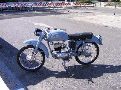 """meoutfit : meoutfit # 539 """"Moto Gino Bartali"""""""