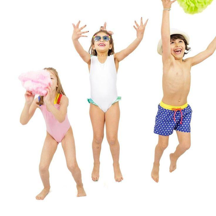 Happy childrens day with lavaninne   www.lavaninne.com #childrensday #happy #summerkid