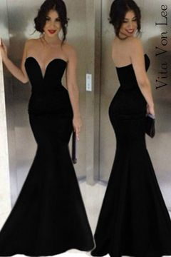 tight prom dresses - Google Search