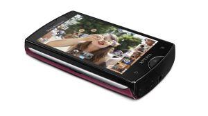 Harga Sony Xperia Mini ST15i Terbaru