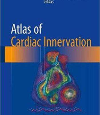 Atlas Of Cardiac Innervation PDF