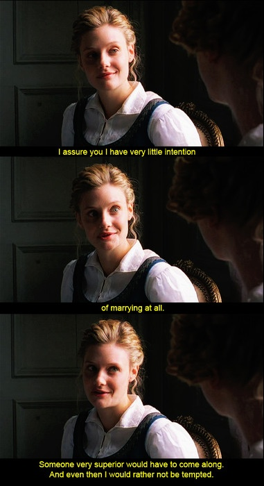 irony in emma for jane austen Answer page for jane austen answer page for janeaustenfaithwebcom but let it unfold mainly in emma's head with the irony that despite her cleverness and.