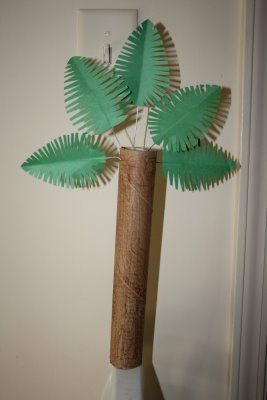 palm sunday crafts palm tree for palm sunday palm sunday crafts and ideas 2605