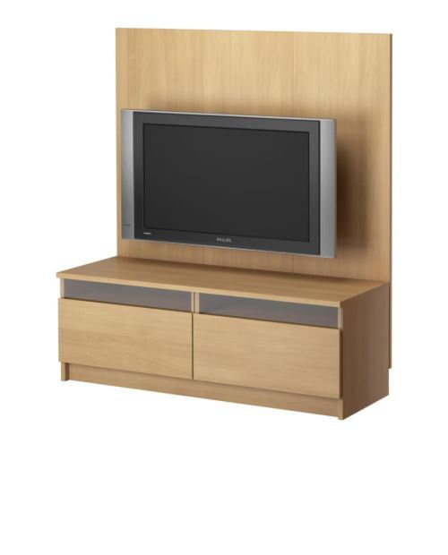 1000 Ideas About Flat Screen Tv Stands On Pinterest