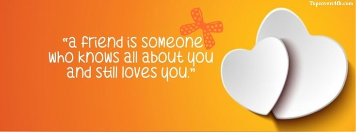 Get Our Best Friends Love And Care Facebook Covers For You To Use On Your