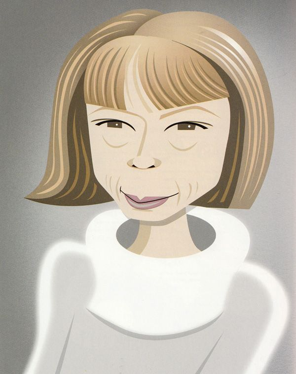 """""""I find """"speaking one's mind"""" pretty overrated, in that it usually turns out to be a way of aggrandizing the speaker at the expense of the helpless listener.""""  - Joan Didion Answers the Proust Questionnaire"""