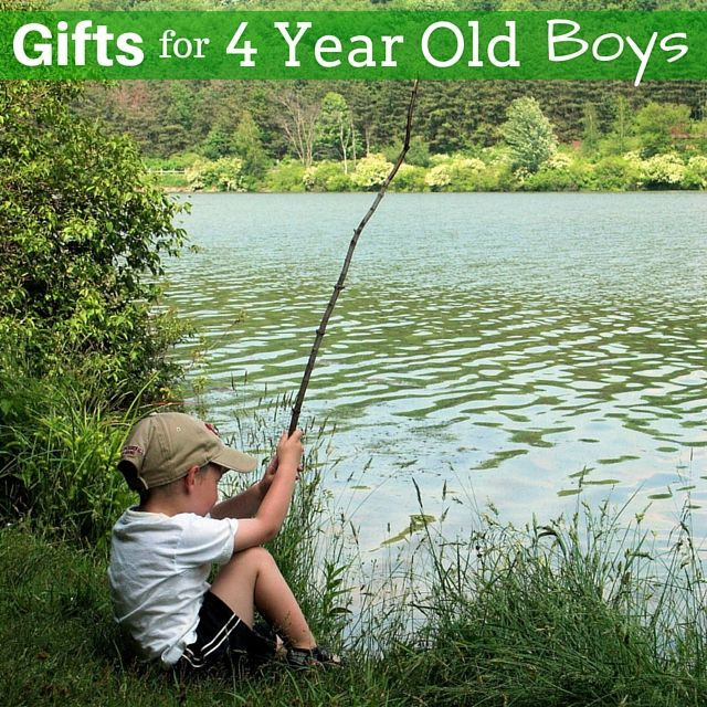 Toys For Boys 4 Years Old : Best gifts and toys for year old boys top