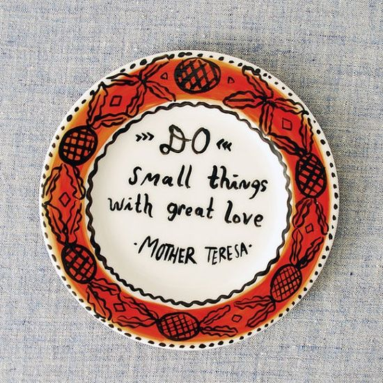 Quotes To Show Poverty In A Christmas Carol: 20 Best Mother Teresa Quotes Images On Pinterest