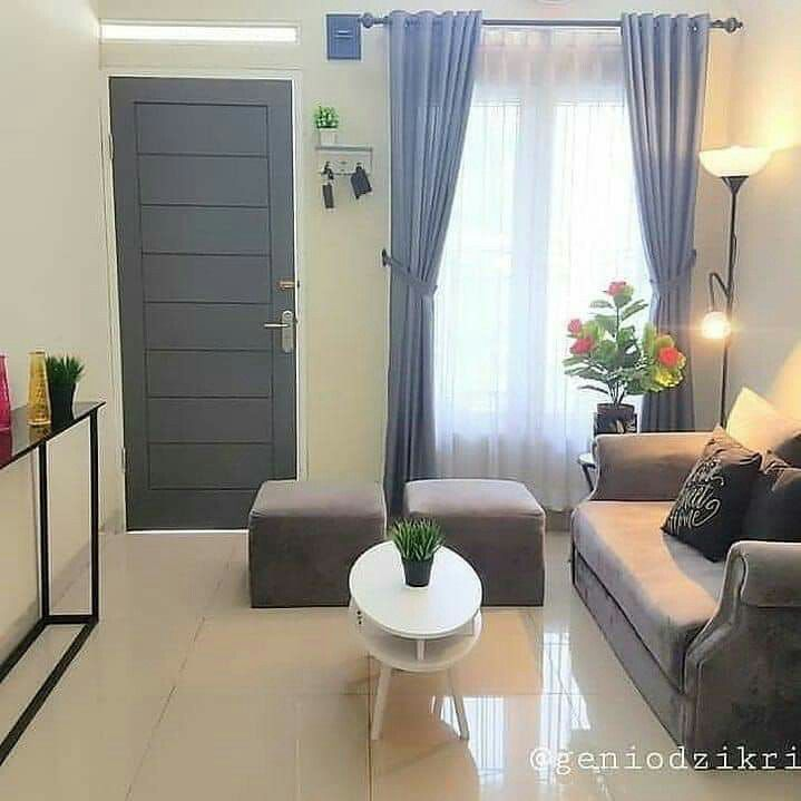 Interiores Salas Sala De Apartamento Pequeno Muebles Para Casas Pequenas Interiores De Casas Pequenas