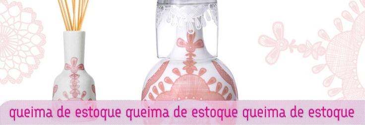 Moringas na queima de estoque od. design: http://www.od-design.com.br/lojax/