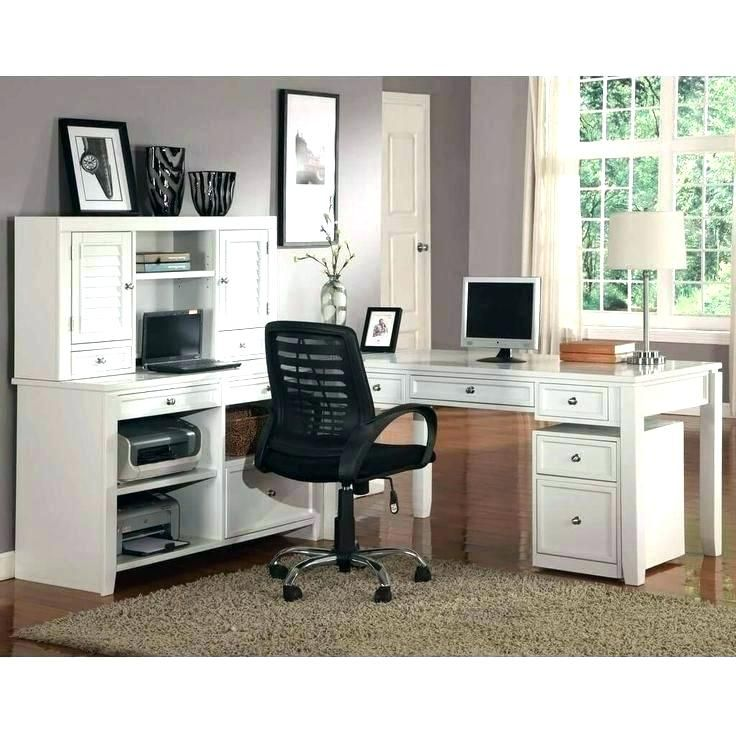 Related Image Home Office Desks Home Office Furniture Modular Home Office Furniture