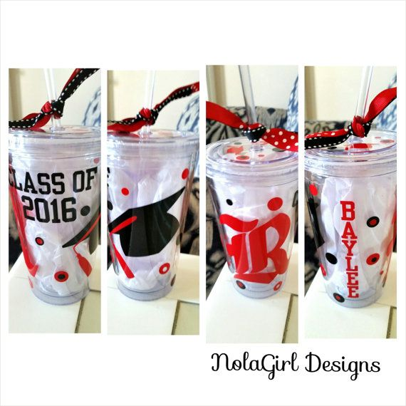 Hey, I found this really awesome Etsy listing at https://www.etsy.com/listing/180544559/class-of-2015-graduation-tumbler-class